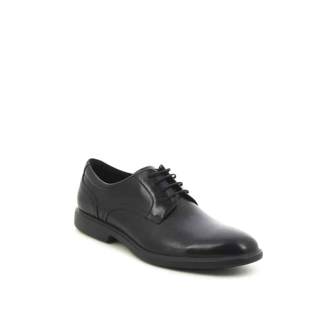 נעליים לילדים וגברים דוסיז צרכנות