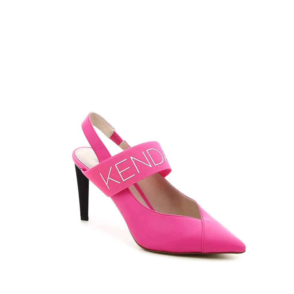 נעליים לנשים אלגנט דוסיז צרכנות