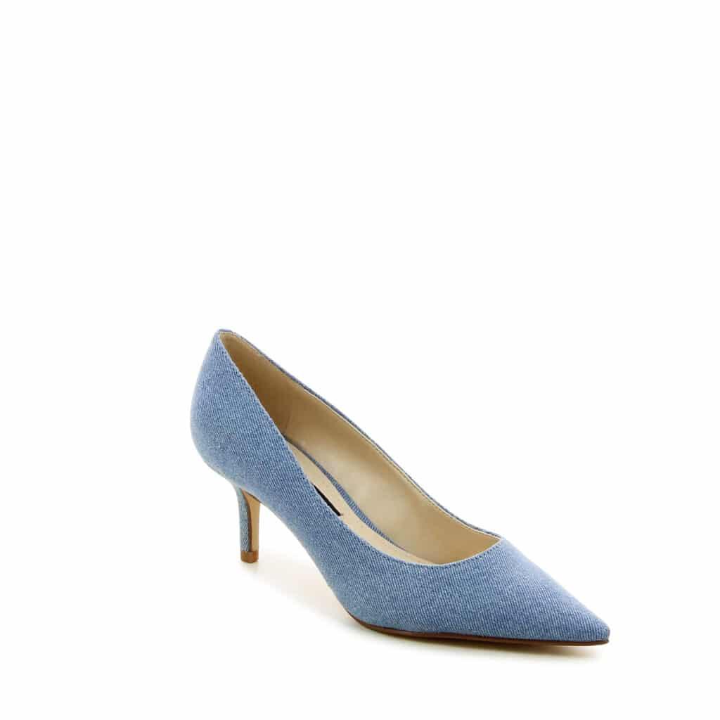 אופנה נעליים לנשים דוסיז צרכנות