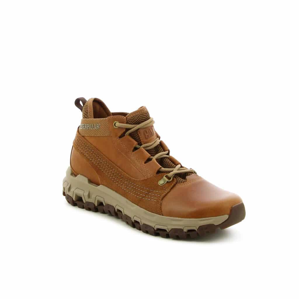 נעליים  דוסיז צרכנות