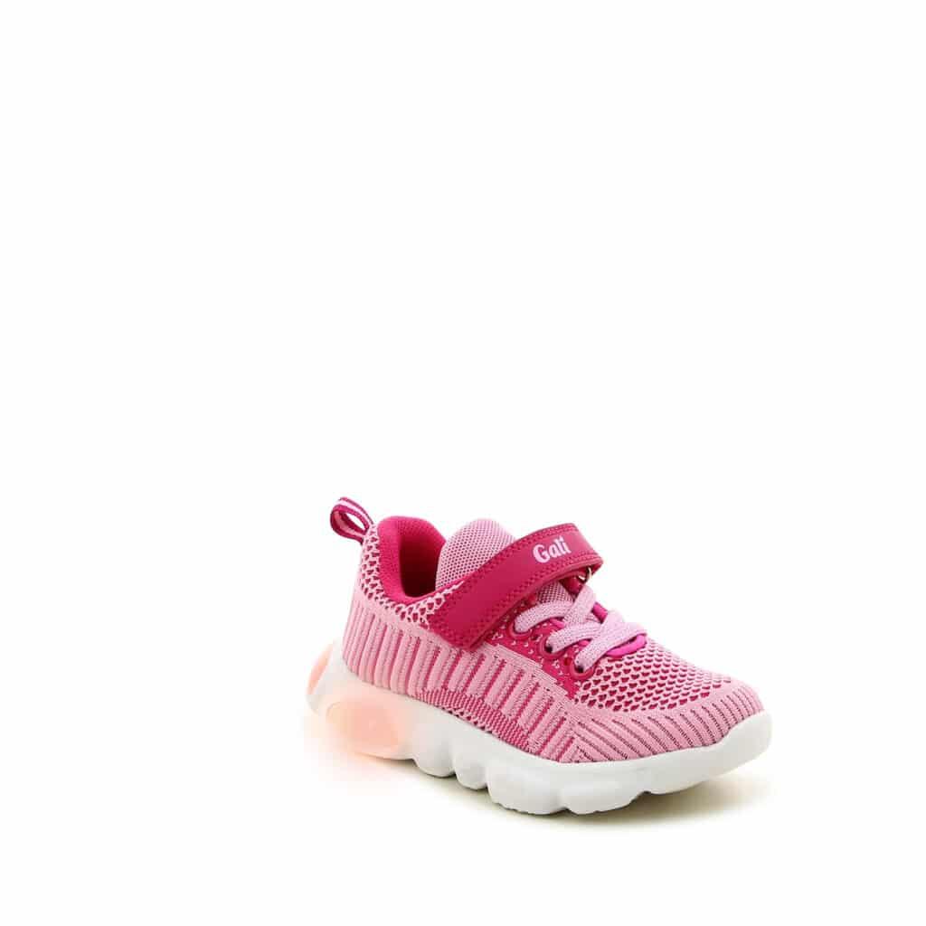 אופנה ילדים נעליים דוסיז צרכנות