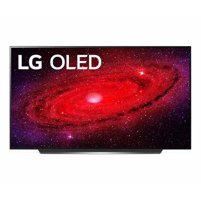 טלוויזיות ומסכי מחשב של LG בהנחות של עד אלפי שקלים. סקירה דוסיז צרכנות