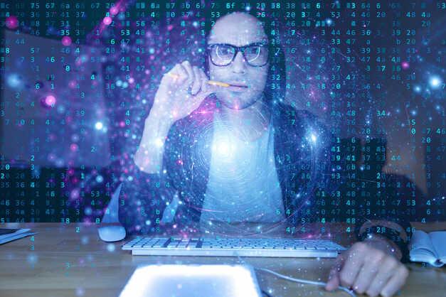 איך תוכלו להגן על עצמכם ברשת ?. סקירה דוסיז צרכנות