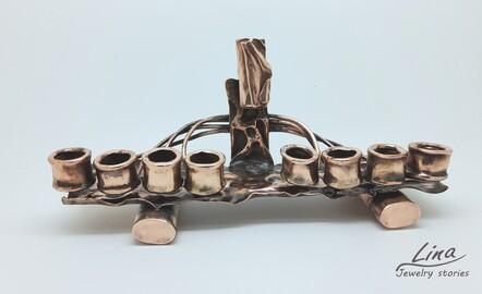 תערוכת אורות וניסים בהיכל התרבות נתניה של גלרייה יוניטי ארט. סקירה דוסיז צרכנות
