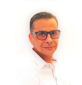 אלי חזן התמנה למנהל מכירות לשוק הקמעונאי ב-Epson. סקירה דוסיז צרכנות
