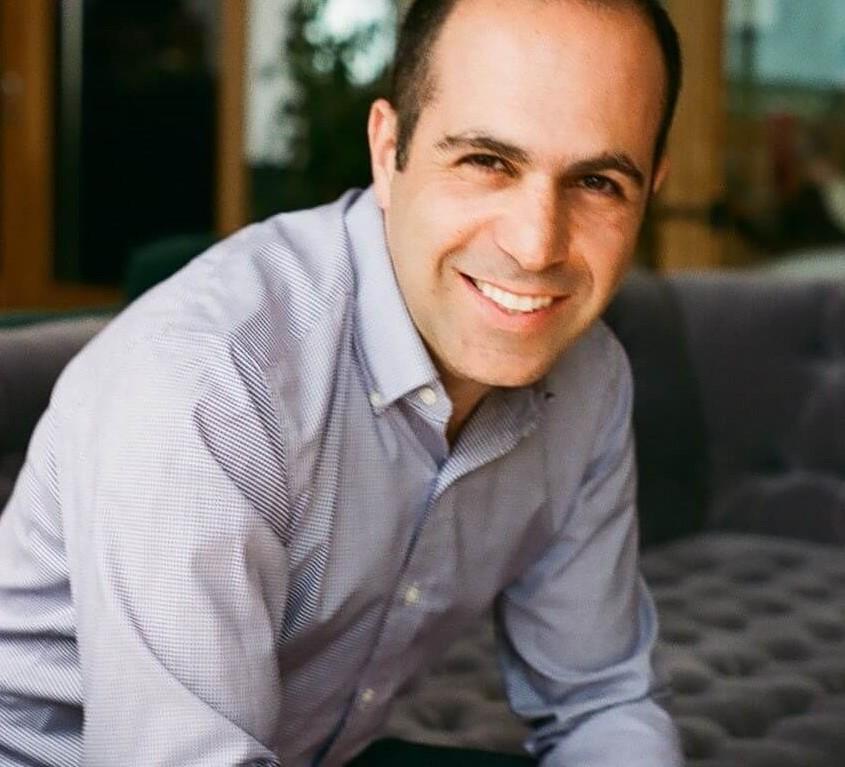 """מינוי חדש במליסרון: איתי בניאן מונה כסמנכ""""ל פיתוח עסקי בקבוצת מליסרון. סקירה דוסיז צרכנות"""