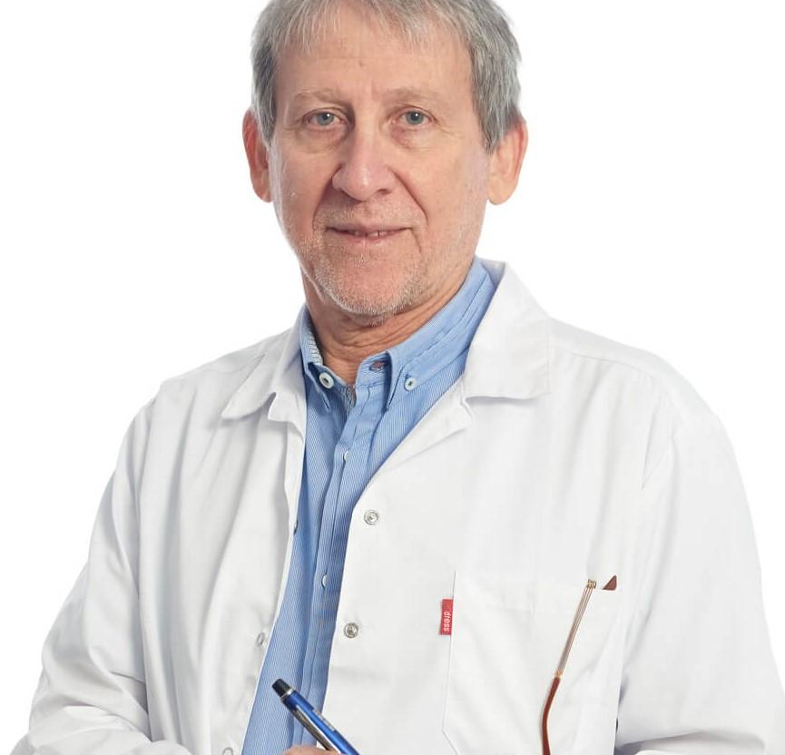"""ד""""ר עמוס לויאב עם חידושים ודגשים: טיפול פנים ללא ניתוח. סקירה דוסיז צרכנות"""