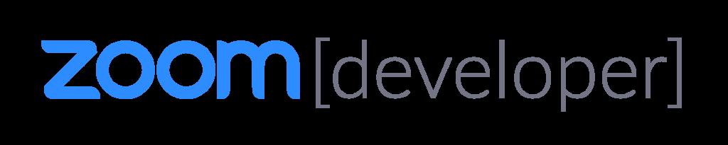 וידאו לכווווולם: זום משחררת את ערכת פיתוח תוכנת הווידאו (SDK) שלה
