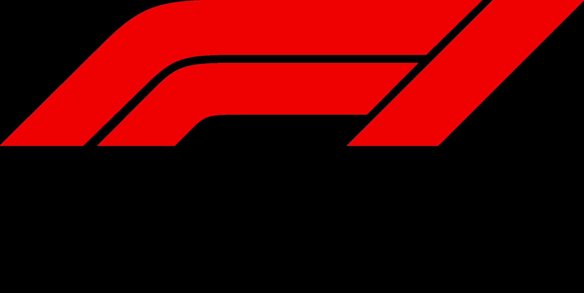 "formula-1-logo | סקירה ""דוסיז צרכנות"""