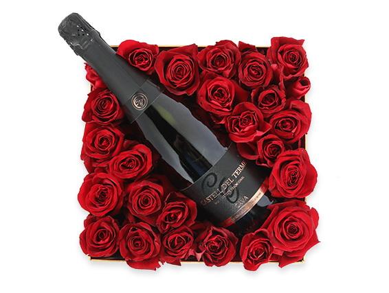 רשתZER4U הודיעה כי לראשונה תתמנה ייננית למנהלת מקצועית לתחום הייןWINE BY ZER4U של הרשת:.סקירה דוסיז צרכנות