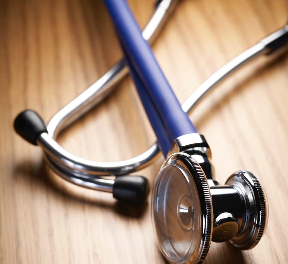 דירוג הרופאים המובילים בישראל – יוצא לדרך! לראשונה DUN'S 100 ידרגו את הרופאים המומחים המובילים בישראל לשנת 2021. סקירה דוסיז צרכנות