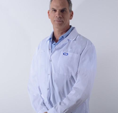 הרצליה מדיקל סנטר: צנתור לטיפול ביתר לחץ דם. סקירה דוסיז צרכנות