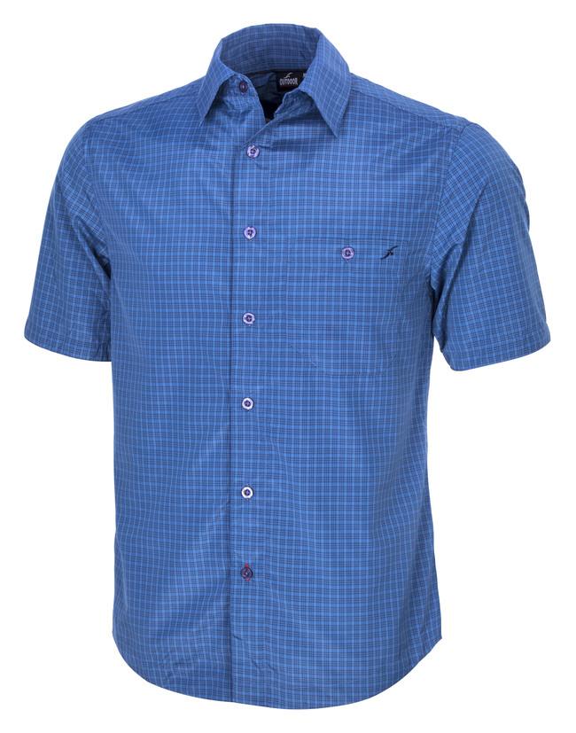 קל גב : חולצות מנדפות עם מקדם הגנה. סקירה דוסיז צרכנות