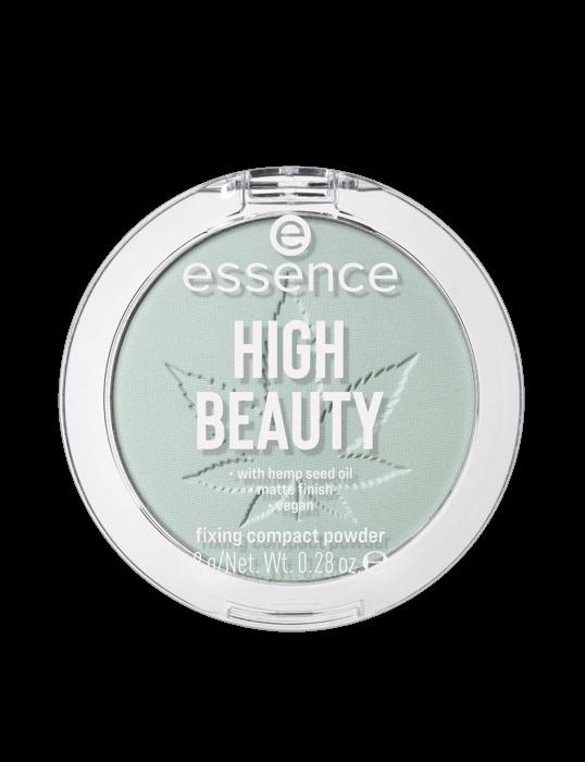 Essence משיק את קולקציית האיפור והטיפוח לקיץ 2021. סקירה דוסיז צרכנות