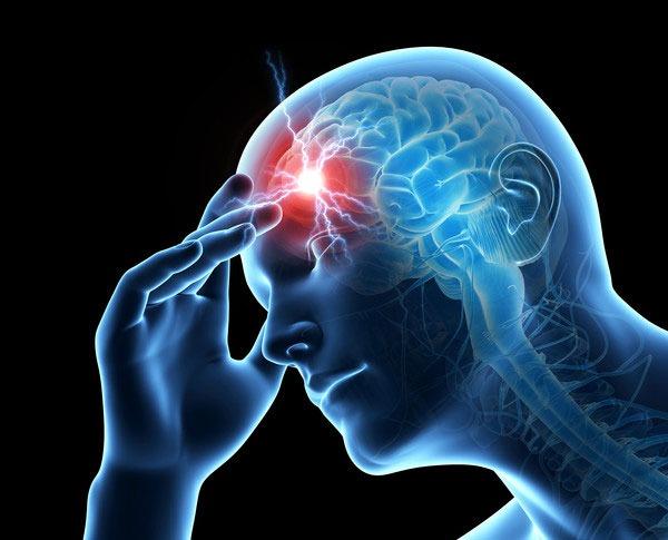 בראש טוב – המדריך להתמודדות עם מיגרנה. סקירה דוסיז צרכנות