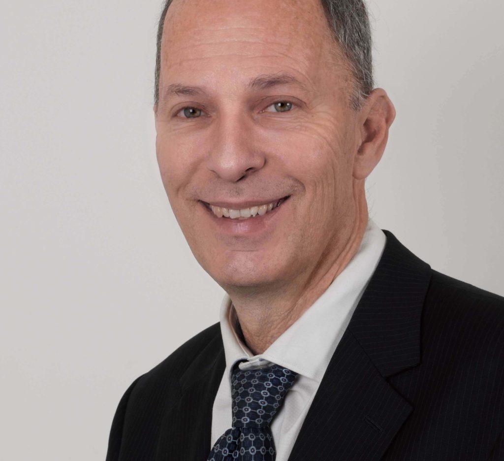 אסקו ישראל הגישה בקשה לקבלת רישיון לאספקת חשמל ללקוחות פרטיים ועסקיים. סקירה דוסיז צרכנות