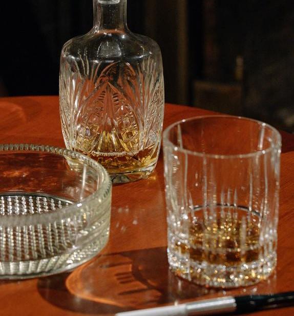 הכל על תהליך גמילה מאלכוהול באדיבות מכון גמילה שבטיא. סקירה דוסיז צרכנות