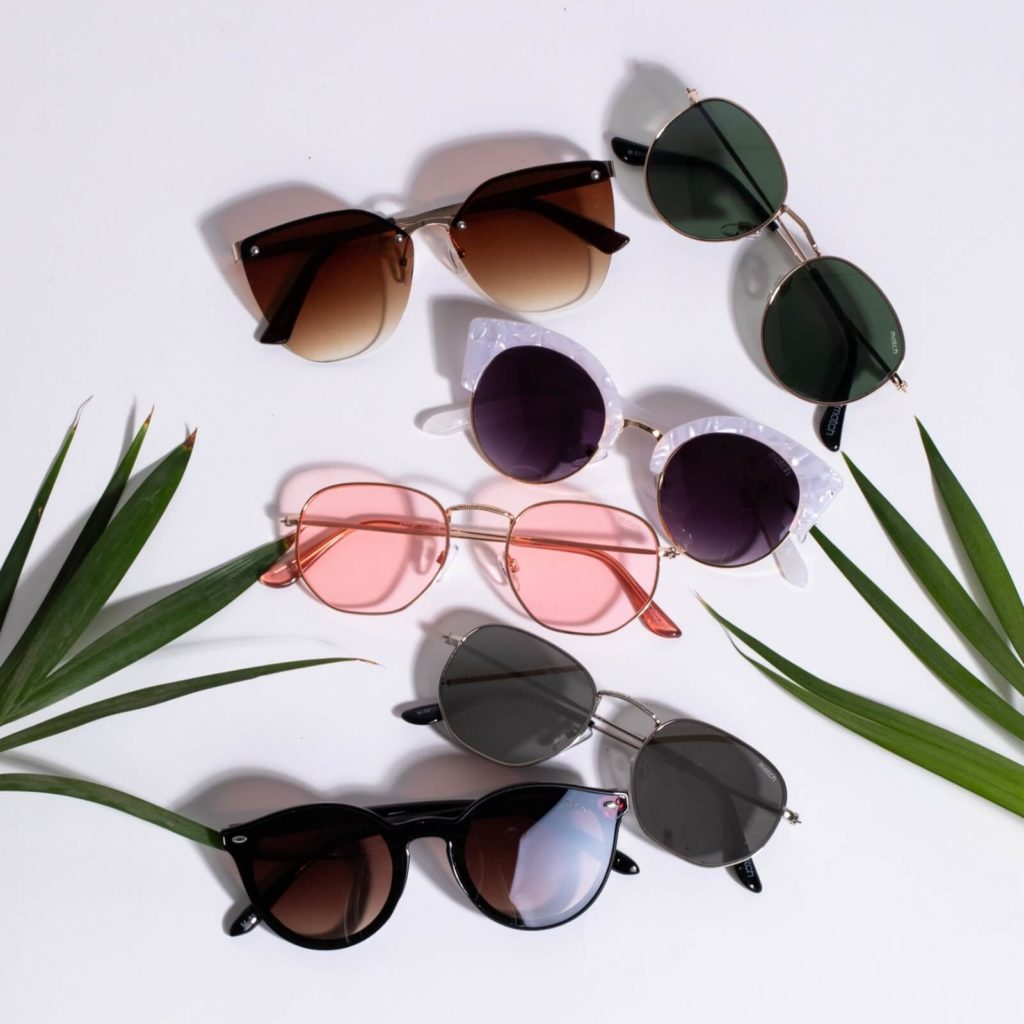 SCOOP משיקה קולקציית משקפי שמש לנשים – קיץ 2021 במחירים הנמוכים בישראל – 49.90 שח בלבד!!! סקירה דוסיז צרכנות