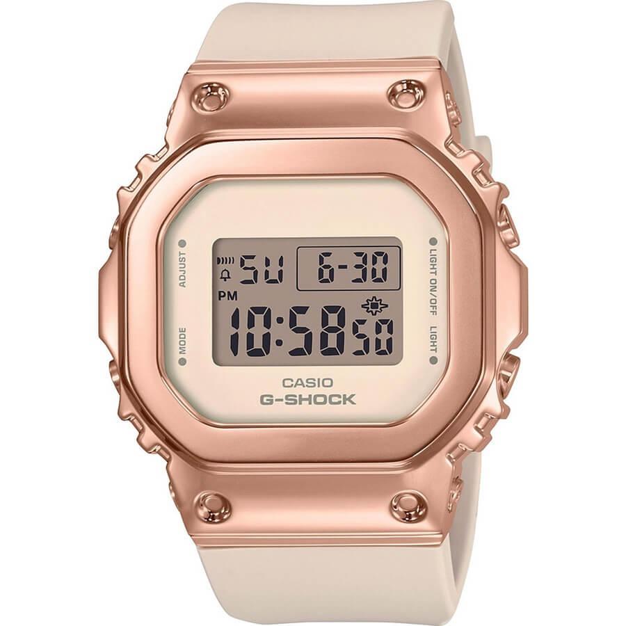 הטרדנים החמים בתחום השעונים לקיץ 2021: שעונים שקופים והגוונים טבעיים. סקירה דוסיז צרכנות