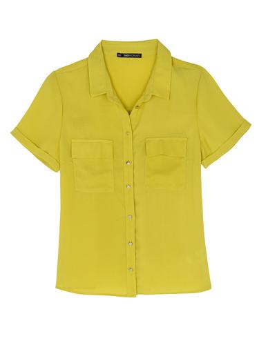 רשת H&O יוצאת במבצעי קיץ: 60% הנחה על מחלקות האופנה לנשים, ילדים וגברים . סקירה דוסיז צרכנות
