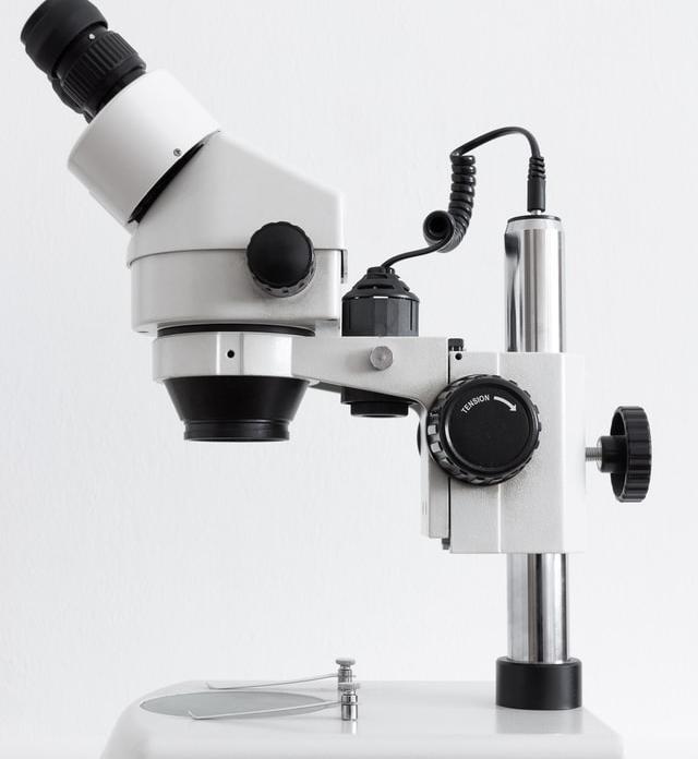 לומניס נבחרה על-ידי MedTech Breakthrough כחברת המכשור הרפואי הטובה ביותר לשנת 2021. סקירה דוסיז צרכנות