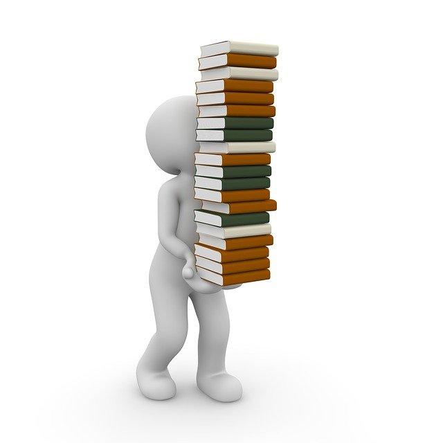 קול קורא: השפיעו על עתיד שמות הספריות!