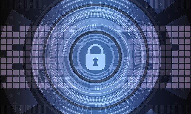 "cyber-security- תמונה להמחשה PIXABAY | סקירה ""דוסיז צרכנות מקומית"""