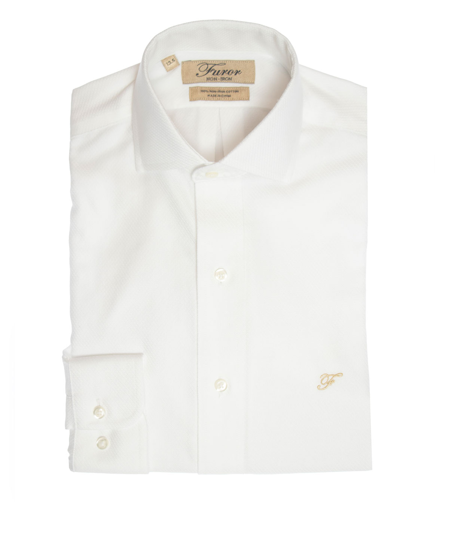 "furor-shirts-gold-logo-goldA-1 | סקירה ""דוסיז צרכנות מקומית"""