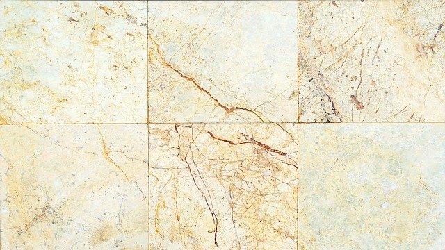 "marble | פורצלן סנטר | תמונה להמחשה PIXABAY | סקירה ""דוסיז צרכנות מקומית"""