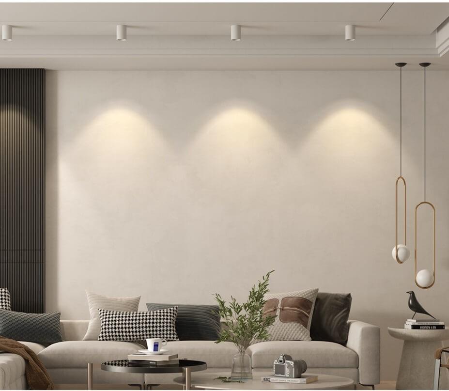 קבוצת המילטון יבואנית מוצרי ענקית התאורה החכמה משיקה מוצרי תאורה מבית Yeelight. סקירה דוסיז צרכנות