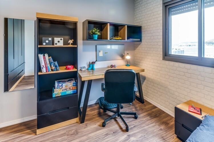 לעצב ילדות מאושרת… טיפים לעיצוב נכון של חדרי ילדים. סקירה דוסיז צרכנות
