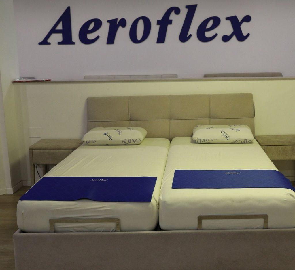 רשת אירופלקס המתמחה בפתרונות שינה מתקדמים מתרחבת ופותחת 4 סניפים חדשים ברחבי הארץ . סקריה דוסיז צרכנות