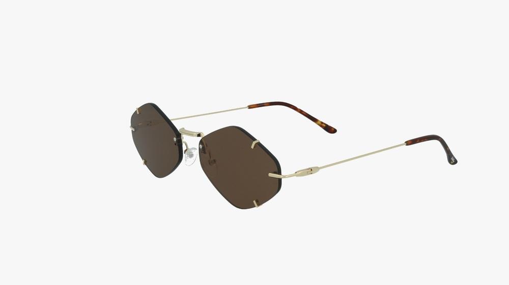 מבצע קיץ ברשת אירוקה: 2 זוגות משקפי שמש ב300 ₪ בלבד. סקירה דוסיז צרכנות