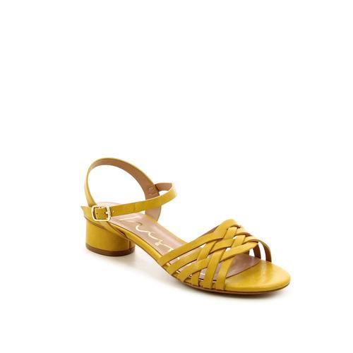 רשת גלי משיקה: קולקציית נעליים בצבעי קיץ ססגוניים לנשים. סקירה דוסיז צרכנות