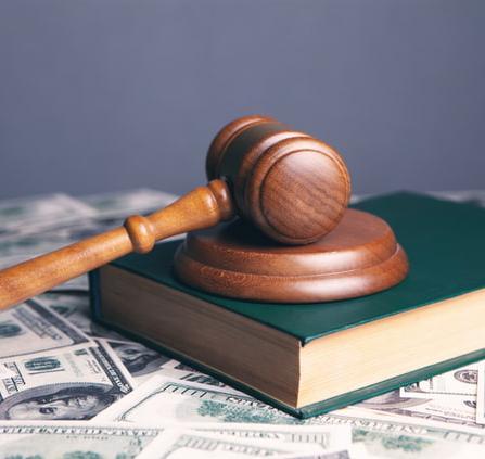"""עו""""ד נתנאל רוט מסביר כיצד ואיך ניתן להגיש תביעות נזיקין. סקירה דוסיז צרכנות"""