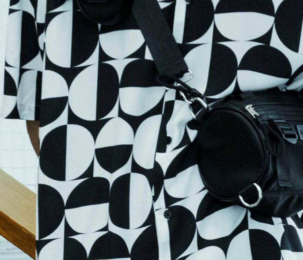 Bershka - רשת האופנה משיקה את חנות האון ליין של המותג בישראל. סקירה דוסיז צרכנות