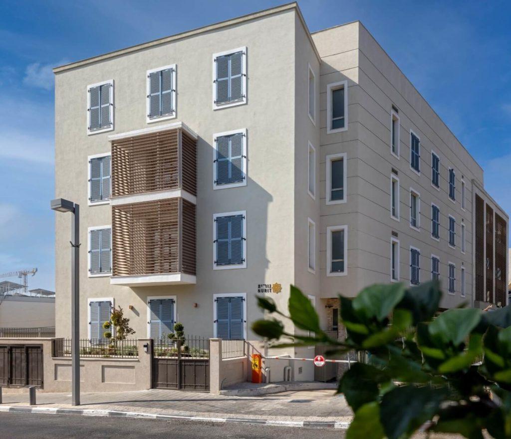 לראשונה בישראל: יפתח בית דיור יוקרתי ברמת מלון 5 כוכבים לתשושי נפש. סקירה דוסיז צרכנות