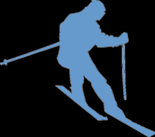 "skiing-Ice Peaks | סקירה ""דוסיז צרכנות"""