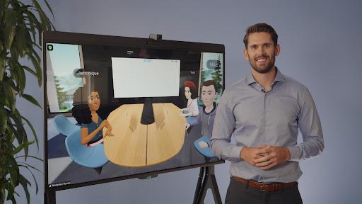 "Whiteboard_Oculus | סקירה ""דוסיז צרכנות"""
