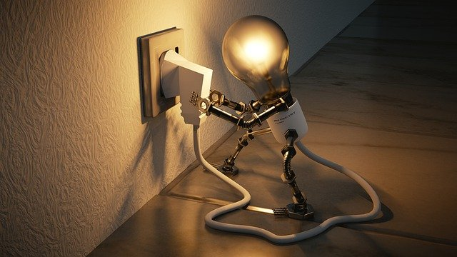 "lightbulb-PIXABY| סקירה ""דוסיז צרכנות"""