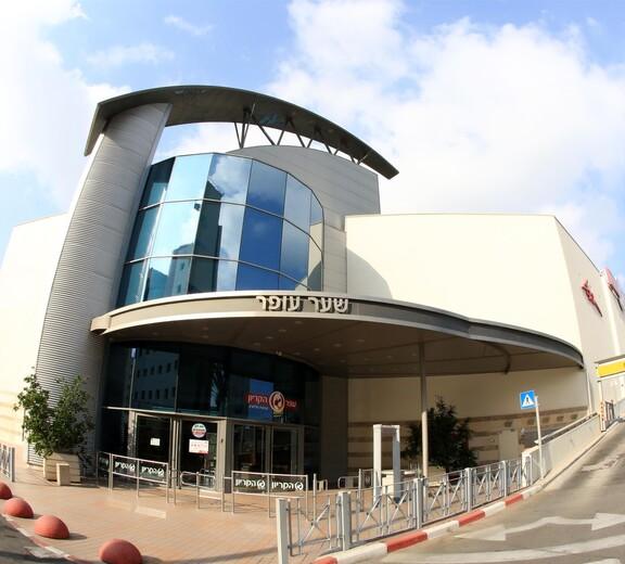 עופר הקניון משיק 4 חנויות חדשות. סקירה דוסיז צרכנות