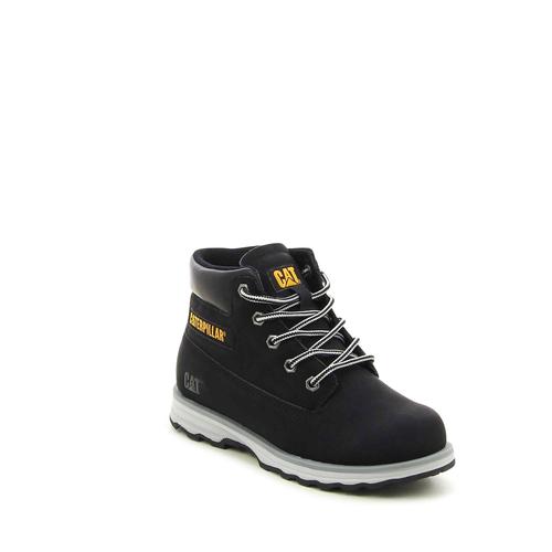 נעליים לקטנים כמו לגדולים…סקירה דוסיז צרכנות