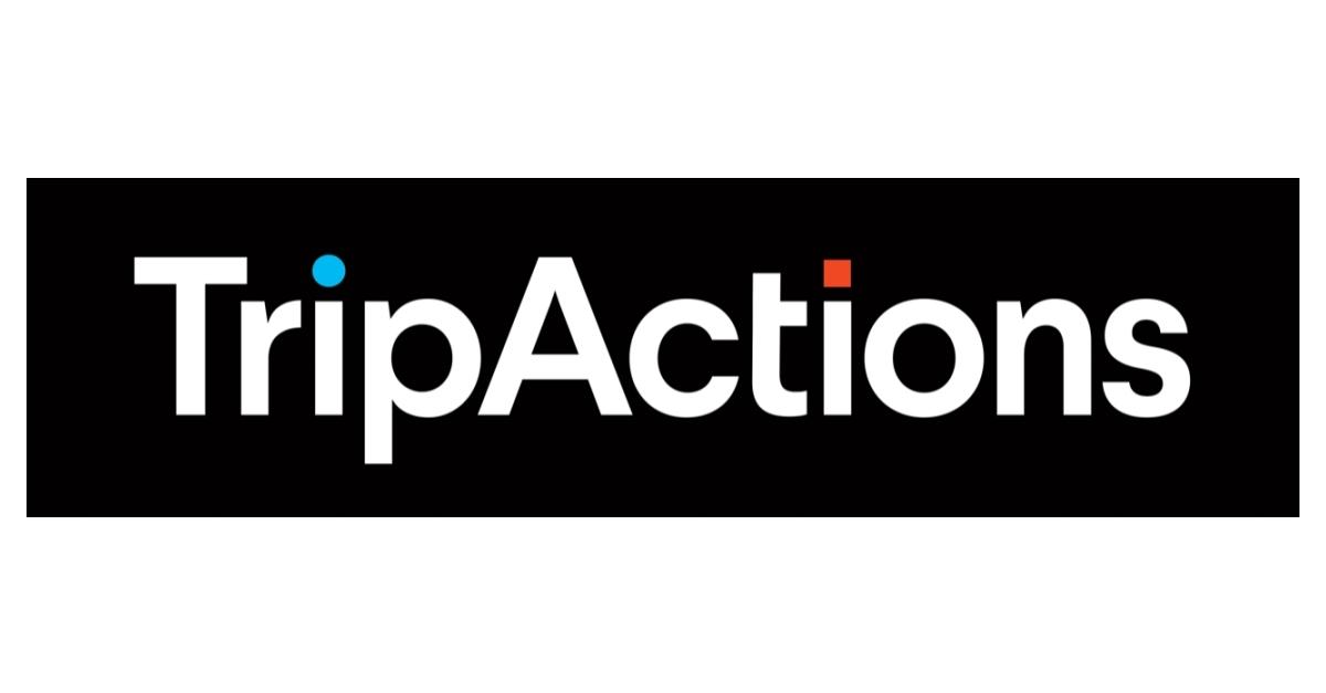חברת ניהול הנסיעות העסקיות TripActions השלימה גיוס של 275 מיליון דולר. סקירה דוסיז צרכנות