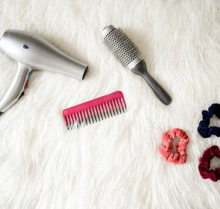 טיפים לשמירה על בריאות השיער . סקירה דוסיז צרכנות