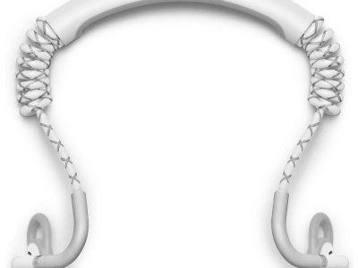 במהדורה מוגבלת: האוזניות המושלמות לריצה. סקירה דוסיז צרכנות