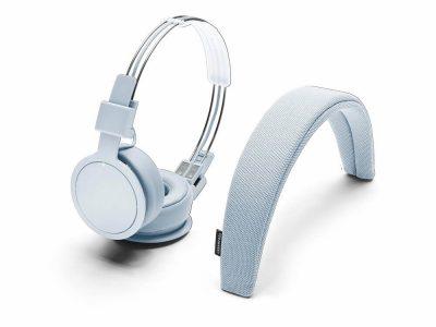 אוזניות URBANEARS Plattan ADV BT, 390 שח, להשיג אצל המשווקים המורשים ובאתר היבואן www.Sel.co.il, יחצ חול . | סקירה