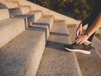 הכן גופך לקיץ! כיצד להגיע לקיץ בריאים ונמרצים. סקירה דוסיז צרכנות