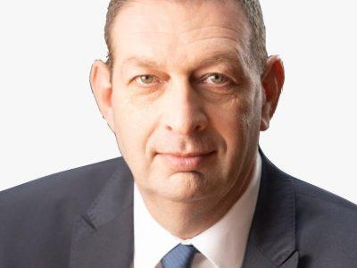 בועז מולדבסקי נבחר כנשיא בורסת היהלומים הישראלית. סקירה דוסיז צרכנות