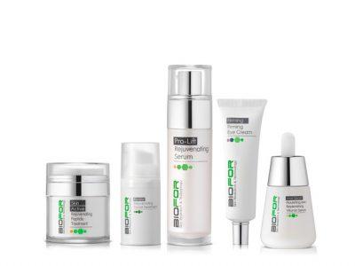 טיפוח העור בגיל השלישי איך עושים את זה נכון? ואיך שומרים על העור מגרד ופריחה בעקבות עטיית המסיכות. סקירה דוסיז צרכנות