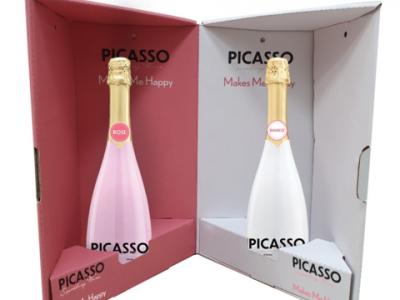 מגוון מתנות מקוריות ומארזי יינות ואלכוהול המוצעים בטווח מחירים רחב ונגיש. סקירה דוסיז צרכנות